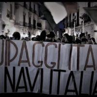 Di Vincenzo Onorato, di Mauro Pili e delle loro petizioni online