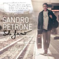 SOLO FUMO di Sandro Petrone alla Terrazza Red Feltrinelli di Roma