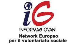 InformaGiovani Palermo assume personale