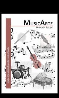 Una musica può fare
