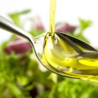 Olio evo di alta qualità: un vero campione in fatto di corretta alimentazione