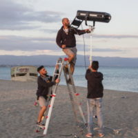 Pubblicato il bando per il fondo Sardegna Ospitalità 2018