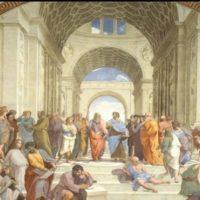 I più grandi filosofi a Palermo per parlare di Mediterraneo di ieri e di oggi