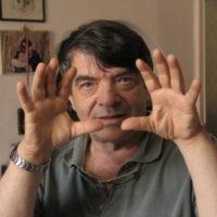 Dall'impotenza alla creativita: Silvano Agosti a Sassari