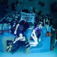 A Cala Gonone, tre giornate gratuite di introduzione alla subacquea  per persone con diverse tipologie di disabilità
