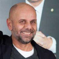"""Al Puntodivista Film festival il regista Riccardo Milani autore di """"Come un gatto in tangenziale"""" e tanti altri film di successo"""