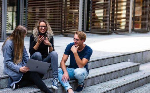 Università, le matricole italiane sono le più insoddisfatte al mondo: solo 4 su 10 si sentono accolte dagli atenei