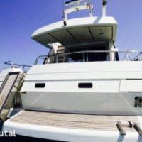 Il Salento e le sue meraviglie, luogo ideale per Escursioni in barca