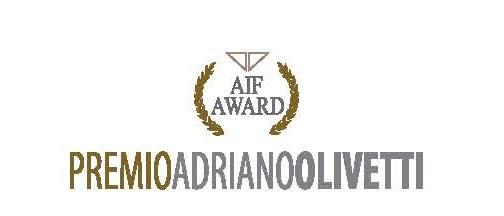 JOINTLY-Il welfare condiviso vince il Premio 'AIF Adriano Olivetti' grazie al progetto di orientamento Push To Open
