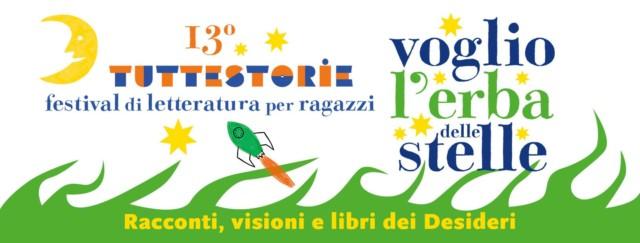 Giornata di chiusura per il tredicesimo festival Tuttestorie