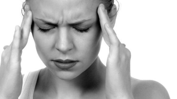 Il nuovo servizio per trattare il dolore a 360° parte dalla Clinica Valle Giulia di Roma