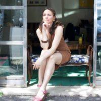 """Federica Baioni In concerto per: """"Giovedì D'Autore"""""""