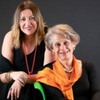 WeWorld Festival: il teatro è al femminile con Alessandra Faiella e Simonetta Agnello Hornby
