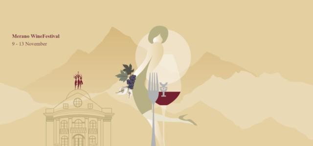 27°Edizione di Merano Wine Festival