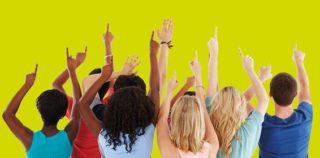 Il Muse festeggia la Giornata dei diritti dell'infanzia e dell'adolescenza