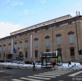 """Modena: 'la bellezza' approda a palazzo dei Musei con la terza edizione del premio nazionale di filosofia """"Alla ricerca dell'anima""""."""