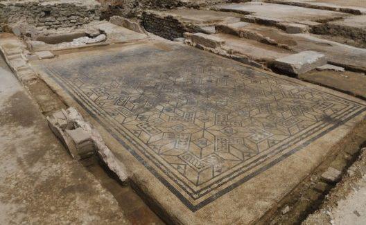 XXI Borsa Mediterranea del Turismo Archeologico