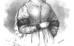 Trotula De Ruggiero, una donna salernitana