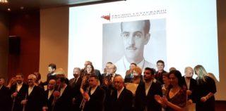 """Giulia giornaliste Sardegna riceve il Premio Alziator per la sezione """"Giornalismo"""": primo prestigioso riconoscimento dell'associazione a solo un anno e mezzo dalla sua nascita"""
