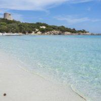 Vacanze di natale 2018 | Sardegna tra le regioni più gettonate su subito