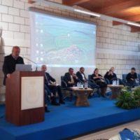 Bilancio molto positivo per la quinta edizione dell'Expo Culturale del turismo in Sardegna