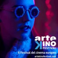 Artekino, il festival del cinema europeo online