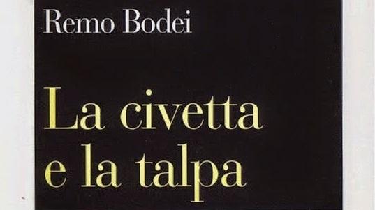 Bodei e Kafka