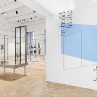 Una mostra alla Triennale di Milano racconta la valorizzazione del patrimonio costruito attraverso il suo riuso in chiave contemporanea