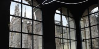 """Pearson Italia lancia """"I giovani raccontano il patrimonio"""", il progetto di alternanza scuola-lavoro all'interno delle più importanti istituzioni culturali italiane"""