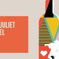 ROMEO & JULIET – 10.000 euro per un'etichetta speciale