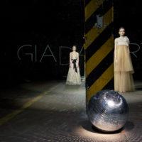ALTA ROMA 2019: tra spettacolo, fascino e nuove generazioni. Chiude con successo di pubblico e presenze la manifestazione capitolina dedicata alla moda