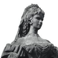 Specchi ad angoli obliqui. Diario poetico di Elisabetta d'Austria