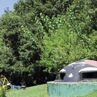 """""""Dove i bunker diventano coccinelle"""", l'opera prima di Elena Pagani, dedicato alla scoperta dell'Albania"""