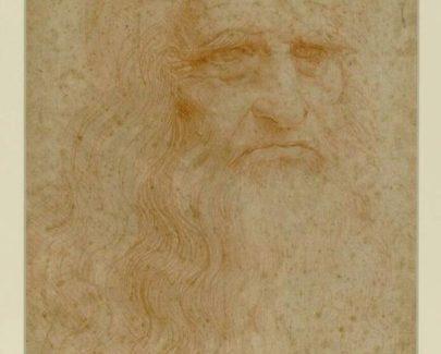 Leonardo da Vinci: gli eventi e le mostre in Italia per celebrare i 500 anni dalla morte