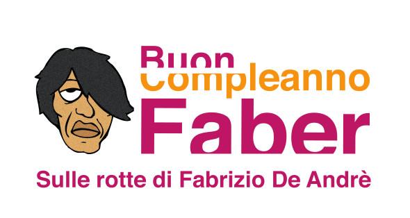 Buon Compleanno Faber a Monserrato, con Giovanna Marini, Maurizio del Bufalo, Lara Molino e altri ospiti