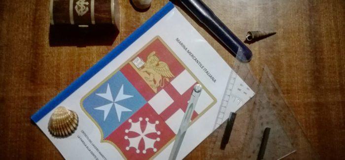 Consegnato il documento sulle Criticità del Lavoro Marittimo alle commissioni lavoro, trasporti e cultura della Camera