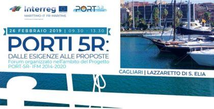 porti 5R
