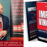 A Cagliari si terrà la prima tappa del tour Impresa Vincente, dedicato agli imprenditori contemporanei