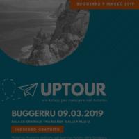 Uptour. Importante workshop sul turismo minerario a Buggerru