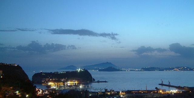 Le meraviglie dei fondali fra equilibri e minacce: a Ischia esperti da tutta Italia