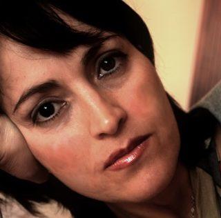 """Cagliari: Paola Musa presenta il suo ultimo libro """"L'ora di Meridiana"""""""