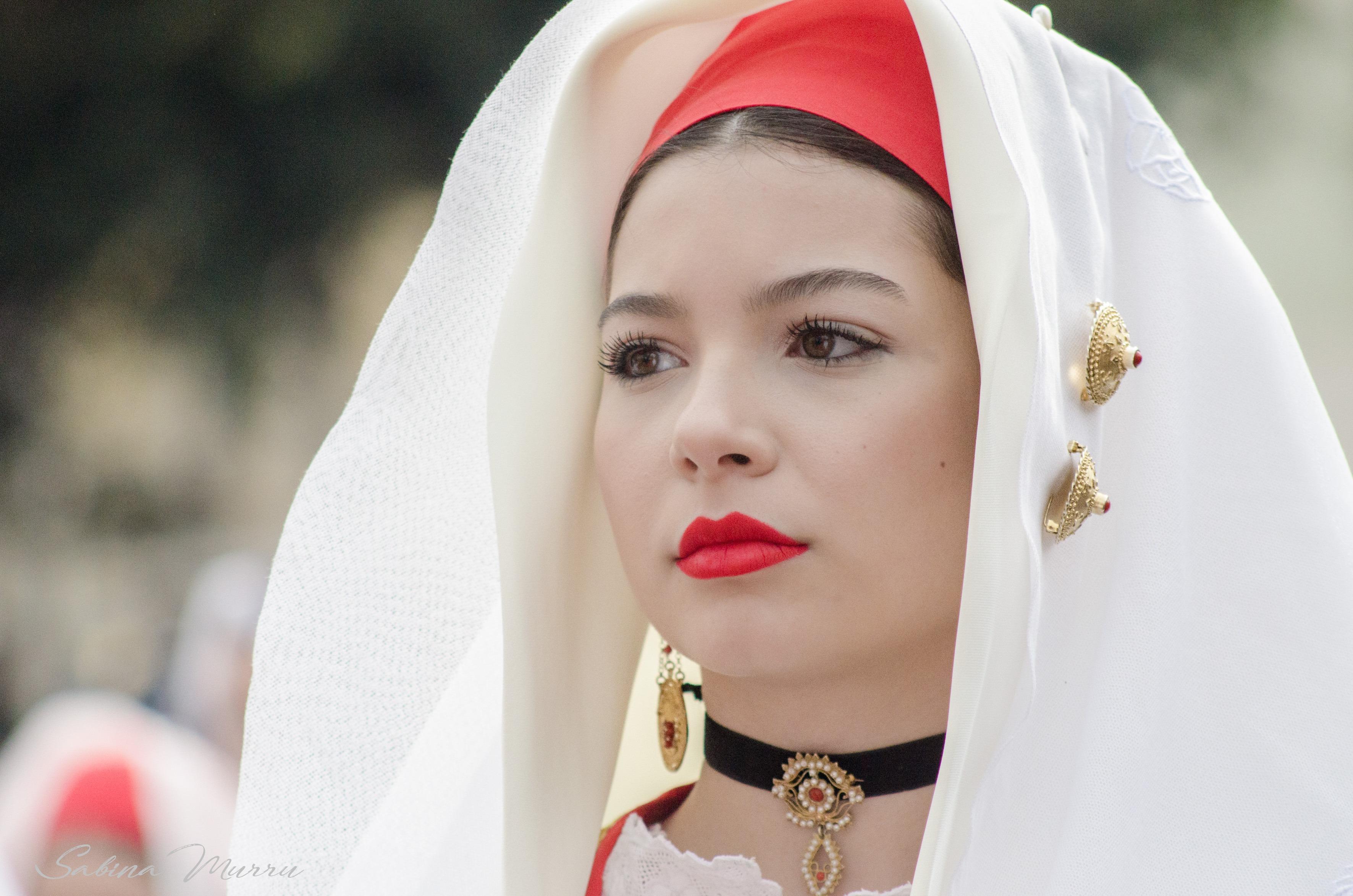 Sa Sartiglia 2019 foto di Sabina Murru