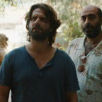 """Al cinema """"TORNA A CASA, JIMI!"""" 10 cose da non fare quando perdi il tuo cane a Cipro"""