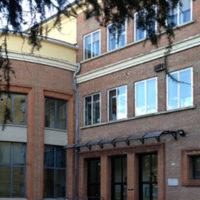 Mediterraneaonline inizia la collaborazione con l'Università di Ferrara. La redazione ospiterà stagisti del prestigioso Master in Giornalismo scientifico