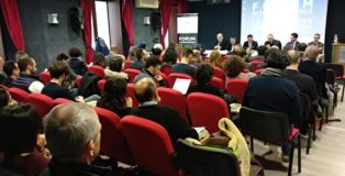 forum cooperazione mediterraneo