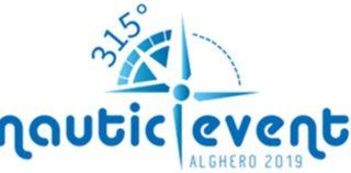 """""""Mediterraneo Patrimonio dell'Umanità"""": premio internazionale ad Alghero"""