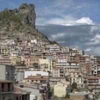 Per una ricerca di dottorato si cercano immigrati nati in Marocco e residenti in Sardegna da più di 5 anni
