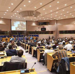 Verso le europee: ecco le 10 richieste di 2 milioni di cittadini europei alla politica