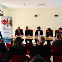 Presentato alla stampa il programma della 660a Festa di S. Antioco Patrono della Sardegna