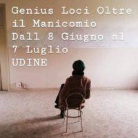 Torna a Udine 'L'Arte non Mente', alla sua sesta edizione